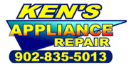 Halifax Appliance Repair