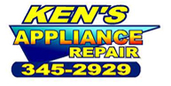 Louisdale Appliance Repair