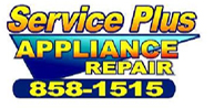 Moncton Appliance Repair