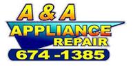 Saint John Appliance Repair