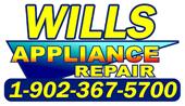 wills-Logo